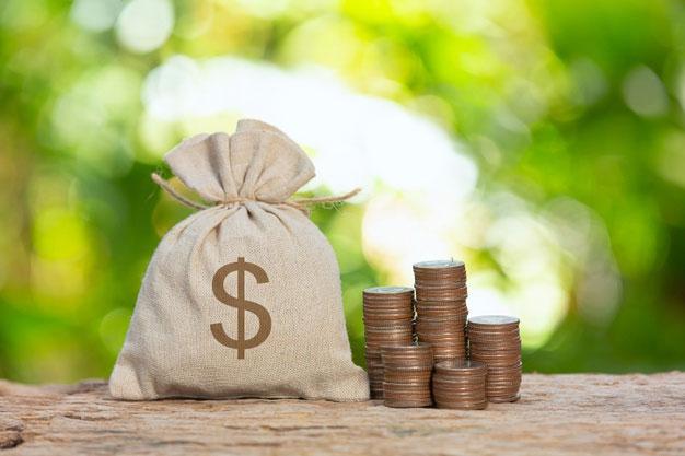 en qué invertir dinero